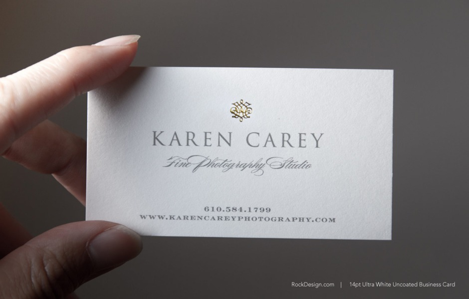 uncoated-business-card-big_9781