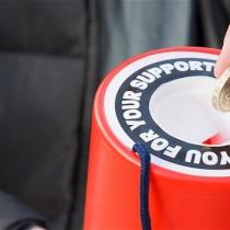 charity_2232731b
