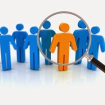 hiring ecommerce seo company