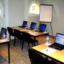 training-computer-room