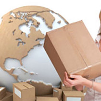 e-commerce-shipping
