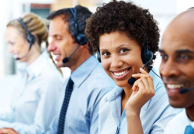640-1-intro-words-things-you-should-never-say-to-customer-service.imgcache.rev1406231820668.web