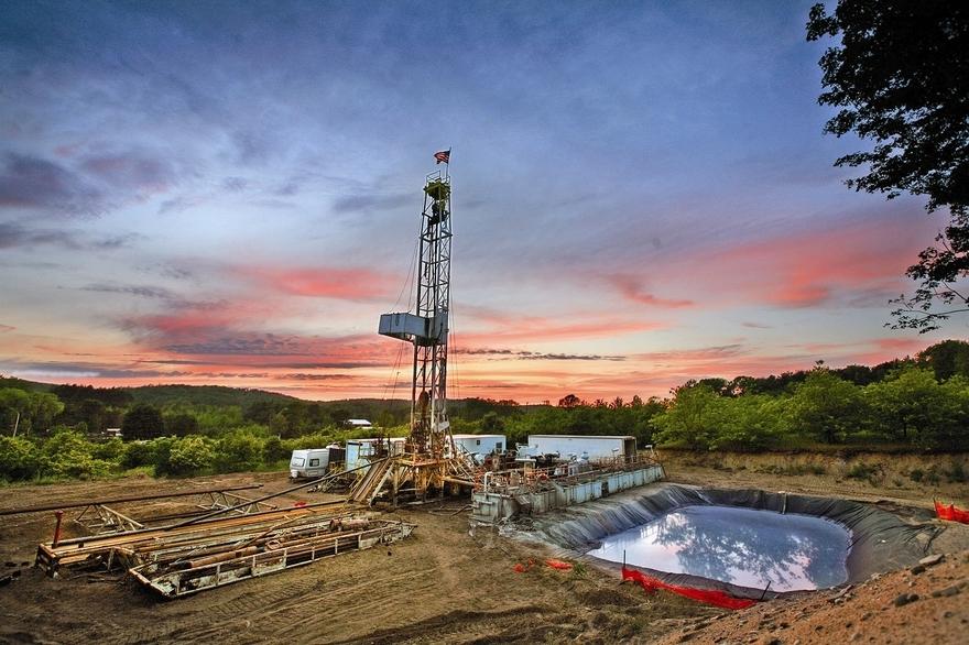 Fracking_Photo
