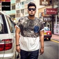 Men-t-shirt-2015-fashion-brand-short-sleeve-t-shirt-natural-scenery-large-men-t-shirt