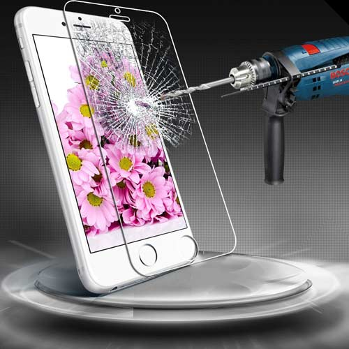Aerb-Ballistic-Glass-Screen-Protector-for-iPhone-6