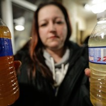 flint-michigan-water-supply