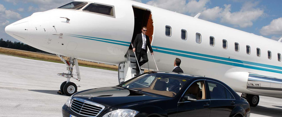 airport-limo-taxi-car-service