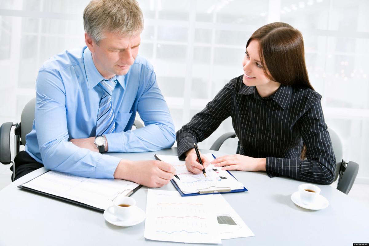 o-divorce-financial-planner-facebook
