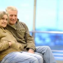 senior_parents-604x270
