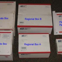 usps-priority-mail-flat-rate-box-usps-priority-mail-logo-08c5c16ef0dc4c4c