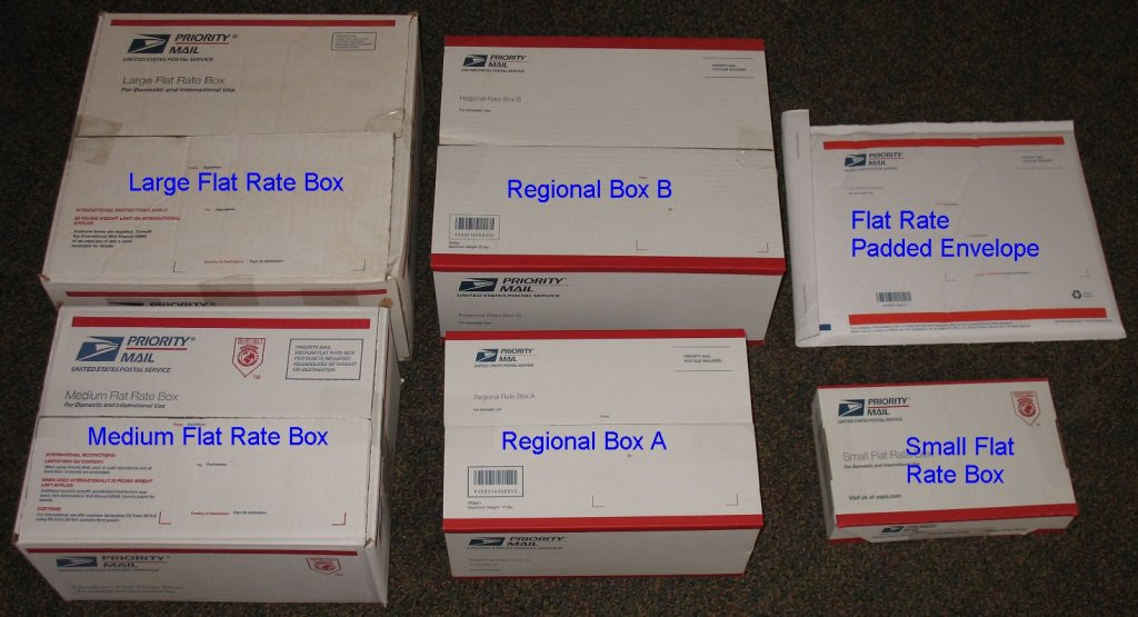 retailers here are the most popular usps priority mail sizes for holiday shippingmost valuable. Black Bedroom Furniture Sets. Home Design Ideas