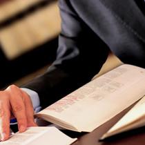 find-good-lawyer