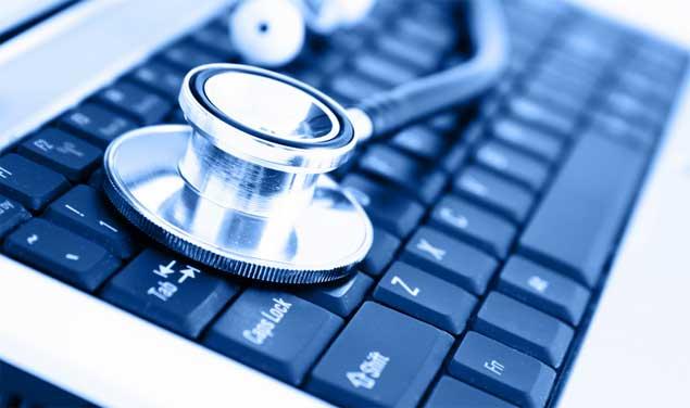 Online-Medical-Supplies
