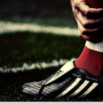 Football-Wallpapers-in-Hd-29-610x344