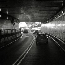 new-york-city-lincoln-tunnel_DSC0398