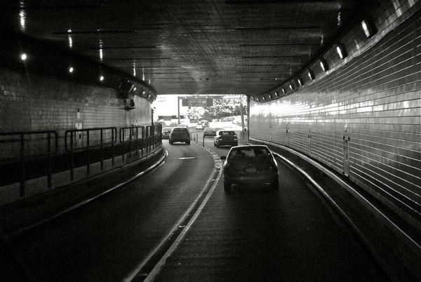 new-york-city-lincoln-tunnel_DSC0398