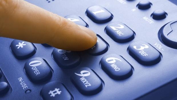 hi-phone-852