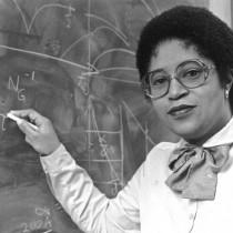 Dr.-Shirley-Jackson