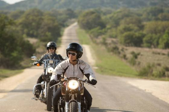 Motorcycle-road-trip-1