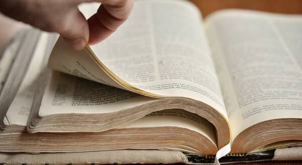 to-read-the-Bible