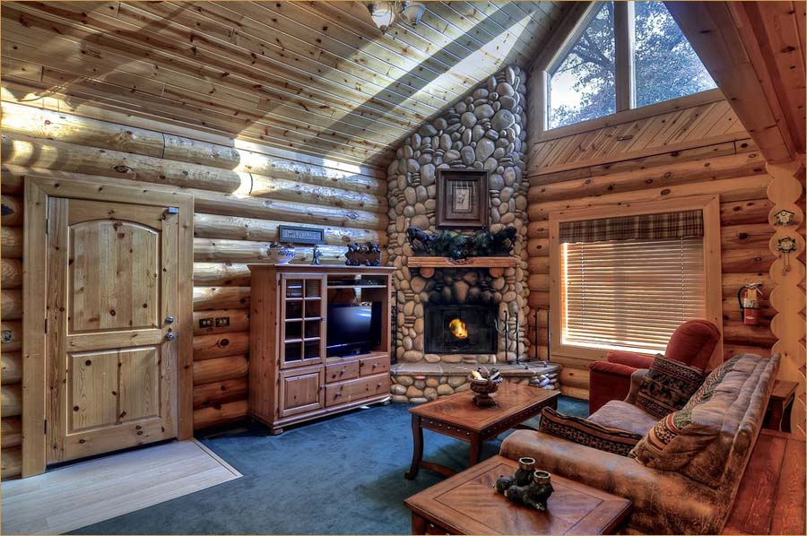 4-family-cabin-gallery