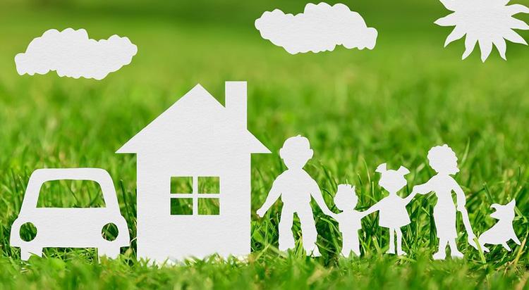 fondo-social-viviendas-diario-juridico