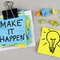 Business-ideas-make-it-happen