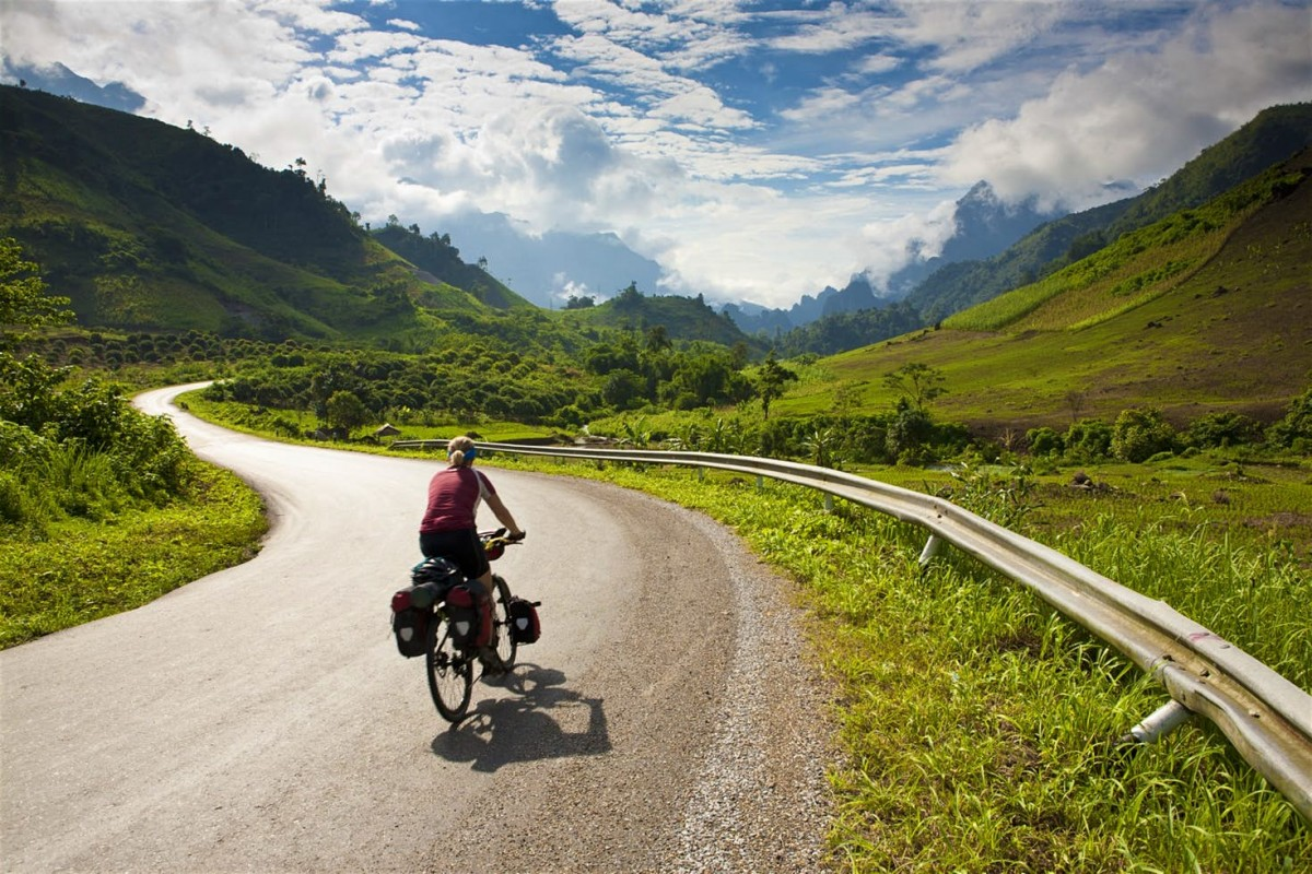 laos-adventures-country-cycling