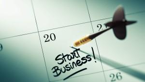 start-a-business-e1478618479235