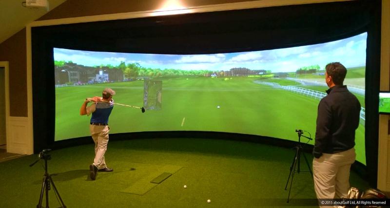 Des-Moines-Indoor-Golf-Range_ManchesterCC_AboutGolfIMG1