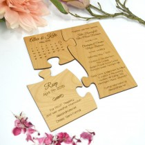 puzzle-invite-1_1