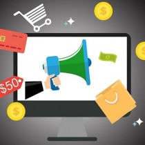 ecommerce-site-legitimate-secure-online-reputation-management-trustworthy-bootstrap-business-blog