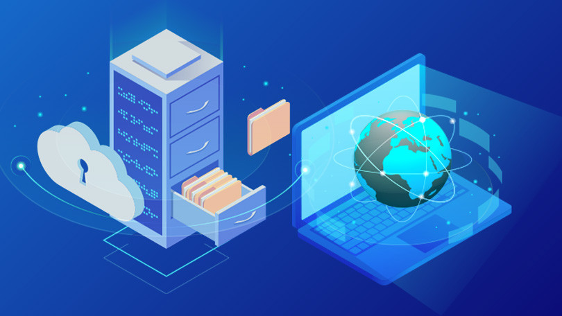 the-best-web-hosting-services-for-2019_569u