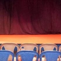 cine-star-performing-arts-acting-academy-naya-mondha-nanded-nanded-acting-classes-xp18ka