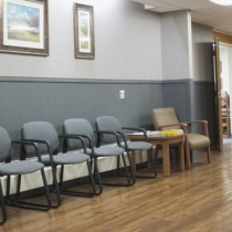 cmc-waiting-room-specialty-clinic-colby-kansas