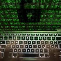 Top10-cyberattacks