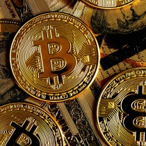 bitcoin-shine
