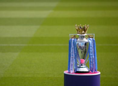manchester-city-v-huddersfield-town-premier-league-etihad-stadium-12-390x285