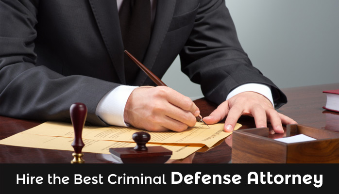 Criminal-Defense-Attorney