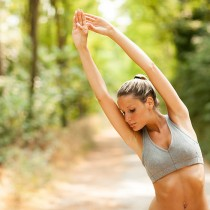 how-to-recover-after-workout