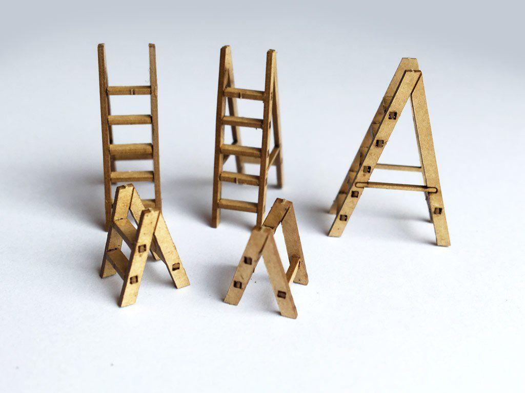 lx109-oo-wooden-step-ladders-pack-of-12-oo-4mm-1-76-1330-p