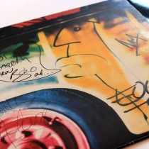 U2-signed-Mysterious-Way-IMG_2401