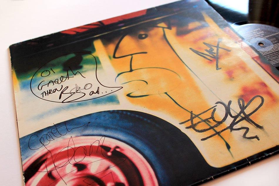 U2-signed-Mysterious-Way-IMG_2401