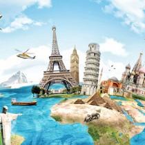 tourism20150818-1