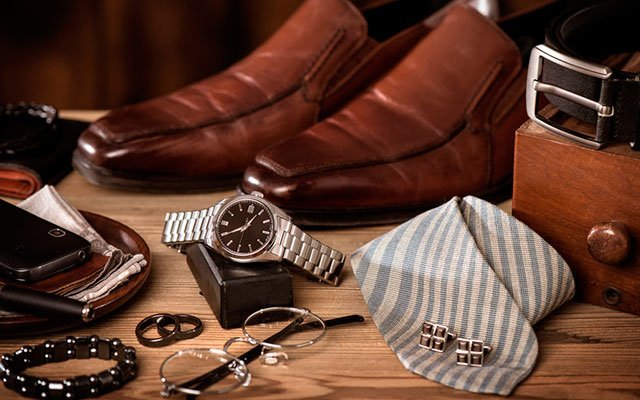 6-Mens-Accessories-That-Will-Never-Go-Out-Of-Style