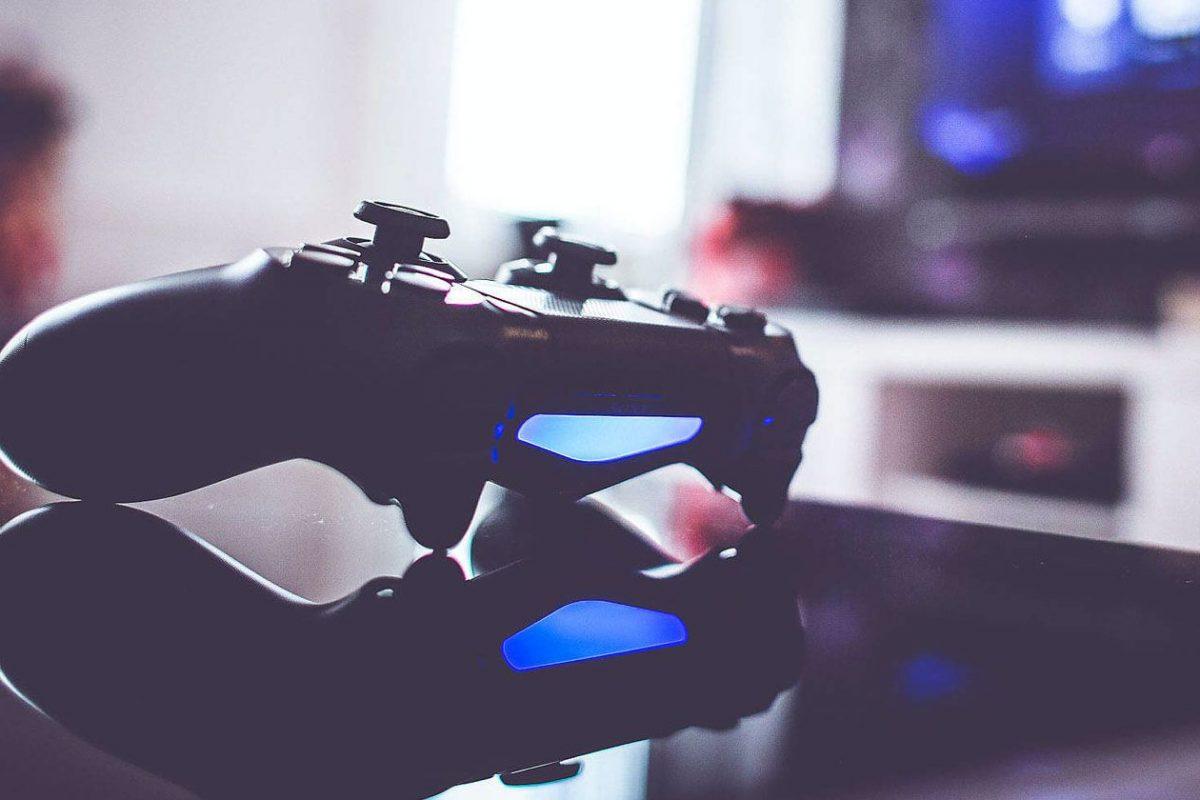 video-game-bundle