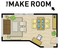 How To Plan Your Bedroom Layout