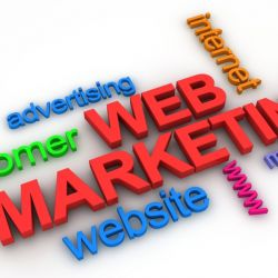 Best Ways to Market your website