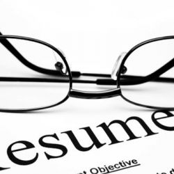Five Ways to Make a Digital Resume Stand Out