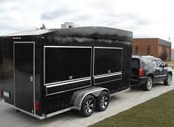 How to Find Denver Trailers for Sale at a Reasonable Price